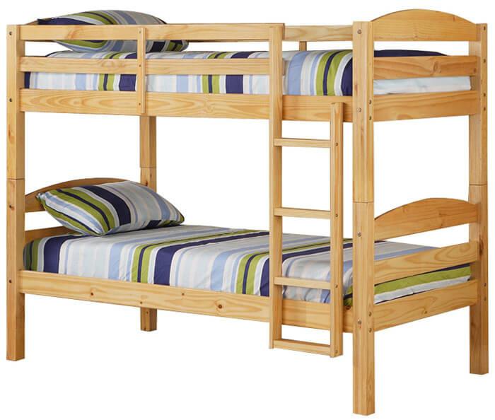 Standard-Bunk-Beds